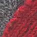 Suzanne's Cloche pattern
