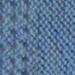 Iridill pattern