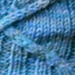 Tempano pattern