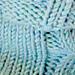 torto beginner's cowl pattern