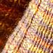 Dennis Sock pattern