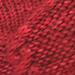 Kearney Hat pattern