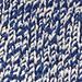 ♥ Zagal pattern