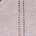 Backless Sun-Top in Swing pattern
