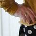Slouchy Cardigan pattern