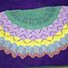 Juliet pattern