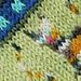 Popham Neckwarmer pattern