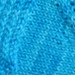 On-Hold Socks pattern