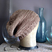 Morel Hat pattern