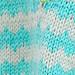 Big Bad Vest pattern