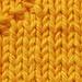 Cheepy Chick Cloth pattern