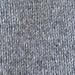 SnowFlower pattern