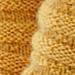 A wee bit knitty Mystery Sock pattern