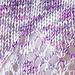 Romilda pattern