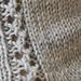 Divinity Socks pattern