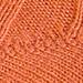 Circus Peanuts Socks pattern