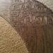 Stebbins Shawl pattern