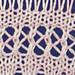 cancun boxy lace top pattern