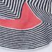 Wavelike pattern