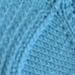 Diamond Gansey Socks/Guernsey Rautenmuster pattern
