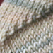 Serpentine Socks pattern