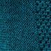 Capitoline pattern