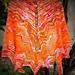 Esperanza Shawl pattern
