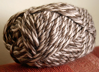breiwol maribel 5945_1614