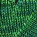 Van Dyke Socks pattern