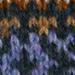 Blue Jean Purse #701 pattern