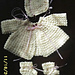 Soft and Sweet Layette pattern