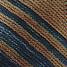 Winter Shawl, In Plain Knitting pattern