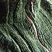 Men's Zipped Raglan pattern