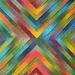 Ten Stitch Corner pattern