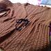Empire Line Cardigan pattern
