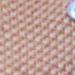 Fina bebisens dubbelknäppta kofta pattern