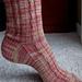 Thumbelina pattern