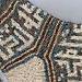 Baraka/Blessing Socks pattern
