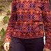 Mary Tudor pattern