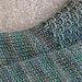 Schiaparelli Slipper SK-107 pattern