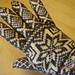Annemor #12 pattern