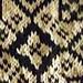Annemor #10 pattern