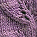 Lana Seda Hat pattern