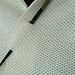Super-Simple Wrap Jacket pattern