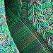 Ambrosia Socks pattern