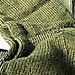 Socks for Soldiers Official Worsted or Sport weight pattern pattern