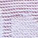 Dougie the Doggie/ Dog Cloth pattern