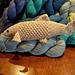 Karen's Seattle Salmon pattern