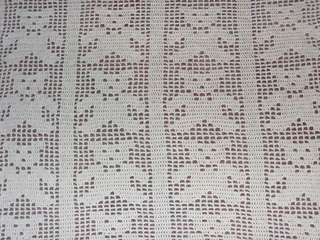 Free Crochet Bear Patterns - Amigurumi Patterns ⋆ DIY Make To | 240x320