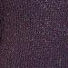 Sueter com manga raglan pattern